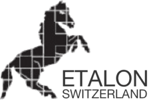 Etalon Switzerland